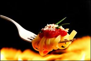 big-apple-catering-pasta