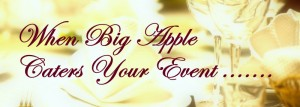 big-apple-catering-nanaimo